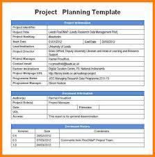 service business plan template pdf ci case study