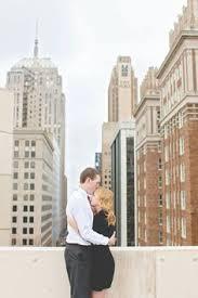 oklahoma city photographers alek ellie couples engagement and photoshoot