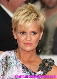 short haircuts in style now short hairstyles