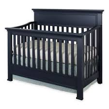 Westwood Convertible Crib Westwood Designs Cribs From Buy Buy Baby