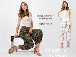 forever 18 online shop forever 18 online shop kleider alles über kleid