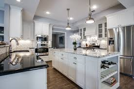 white marble kitchen island kitchen white carrara marble kitchen island backsplash pictures