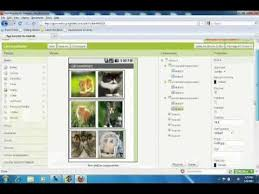 make android app how to make apps in android using app maker for android