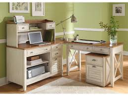 home office home office layouts ideas new design and layout