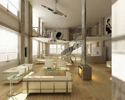 elegant interior and furniture layouts pictures beautiful design