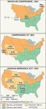 Show Map Of The United States by Map Of The Usa Exploration 18001820 222 Best Images About The