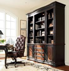 Antique Bookcases Antique Office Furniture And Antique Furniture - Ashley office furniture