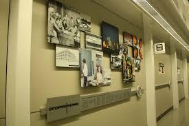 graphic design wall art wallartideas info