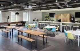 Speedy Furniture Corporate Office About Us Eatstreet Com