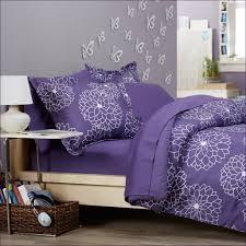 Blue And Purple Comforter Sets Queen Size Bedroom Blue And Gray Bedding Discount Comforter Sets Comforters