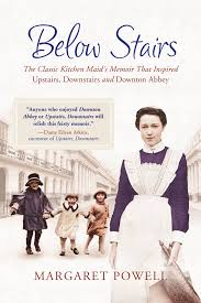 Watch The People Under The Stairs Online by Amazon Com Below Stairs The Classic Kitchen Maid U0027s Memoir That
