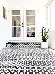 Design Black And White Best 25 Black White Rooms Ideas On Pinterest Black White