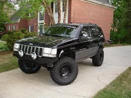 1997 jeep grand laredo accessories jfro330 1997 jeep grand specs photos modification info