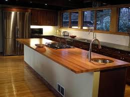 my kitchen design spice up my kitchen hgtv