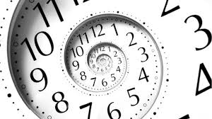is time travel really possible images Is time travel possible not all clocks are the same steemit jpg
