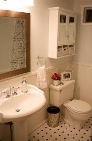 Mobile Home Bathroom Vanity Bathroom Outstanding Best 25 Single Wide Ideas On Pinterest