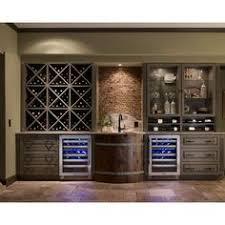 best bar cabinets bar cabinets ideas houzz design ideas rogersville us