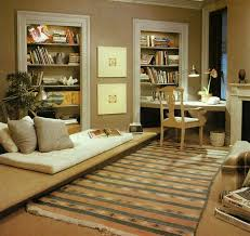 16 best mmmm images on pinterest 1980s vintage interiors and