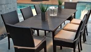 Patio Umbrellas Edmonton Riveting Patio Furniture Product Tags Patio Table And Chairs