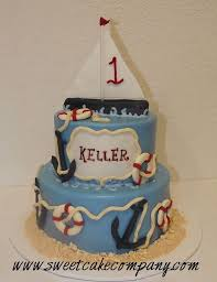 sailboat cake topper best 25 sailboat cake ideas on nautical theme