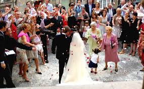 Wedding Send Off Ideas Wedding Send Off Ideas Make You Look Like A Star All About