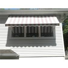 Window Awning Polycarbonate Window Awning Window Awning Indian Shades New