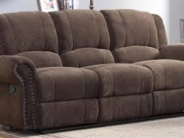 Small Leather Sofas For Small Rooms by Small Sectional Sofas Enchanting Small Sectional Sofas With
