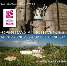 sunday 24th april 12 16 00pm wedding open day extravaganza 3