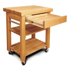 catskill kitchen island catskill craftsmen mid sized french country work center model 1475