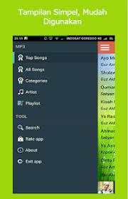 Ya Habibal Qolbi Ya Habibal Qolbi Nissa Sabyan Android Apps On Play