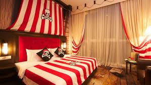 pirate rooms florida resorts for families legoland hotel