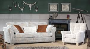 Planet Furniture Stores Ltd  Furniture Store Fife Furniture - Alston bedroom furniture