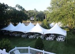 tent rental island strong island tent rentalsstrong island tent rentals