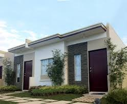 Row House Meaning - lumina homes the official website
