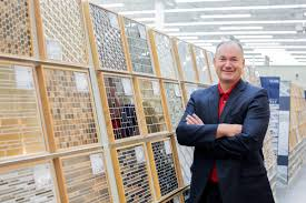 tile shop flexes its muscle amid retail shakeout as profits up 19