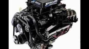 mercruiser marine engines 13 gm 4 cylinder service repair