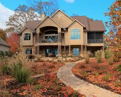 xeriscaping and new houseplans houseplansblog dongardner com