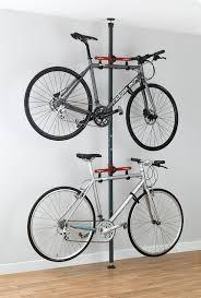 simple bike storage with bike shed storage bike storage ideas