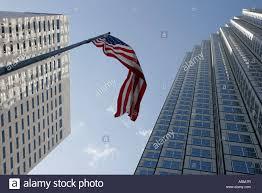 Us Flag Pole Miami Florida Biscayne Boulevard Giant Us Flag Flagpole Chopin