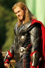 hollywood s 10 hottest superheroes