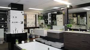 Bed And Bath Near Me Awesome Bathtub Stores Bathtub Stores Bathroom Supply Stores
