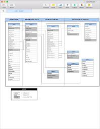 business templates for pages and numbers iwork business templates tire driveeasy co