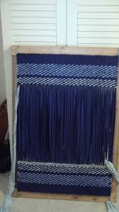 Basic Diy Loom And Woven by 57 Best Weaving Looms And How To Spin Images On Pinterest