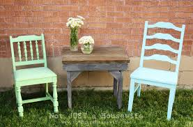 ideas for outdoor decorating stacy risenmay