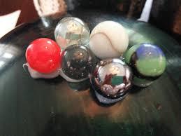 Bowling Ball Garden Art From Beat Up Bowling Ball To Sparkly Garden Art A Little Kooky
