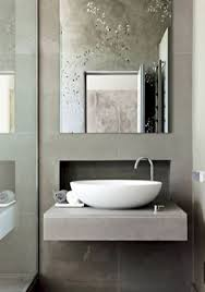 small modern bathroom design top 20 small modern bathroom design ideas decorathing