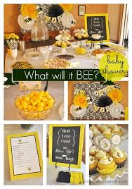 what will it bee baby shower your homebased