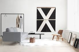 Floor And Decor In Atlanta by 11 Cool Online Stores For Home Decor And High Design Curbed