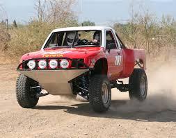lifted nissan hardbody 2wd total chaos fabrication 1986 1995 pickup 4wd 6 lug 1986 1995
