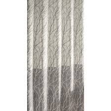 shop shower curtains u0026 liners at lowes com